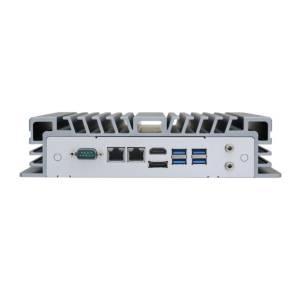 BPC-3072-xA1