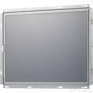 OPPC-1530T