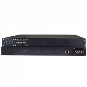 PG5900A-HV-04ES-50EC