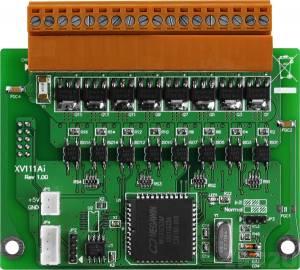 XV111A