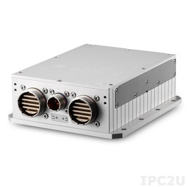HPERC-IBRHC-100XN