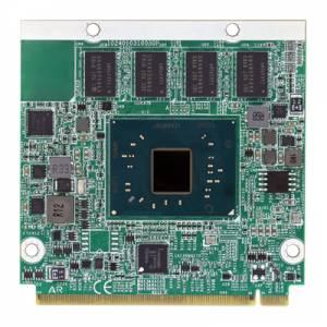 EmQ-i2401-N3350