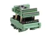 HSL-DI8DO8-C-NN Модуль дискретного 8-канального ввода и 8-канального вывода