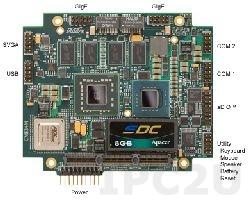 CME34MCS1200HR-2048
