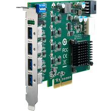 PCIE-1154-AE