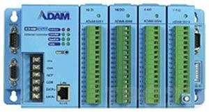 ADAM-5510/TCP-BE
