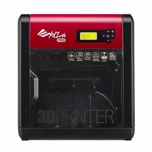 da Vinci 1.0 Pro 3in1