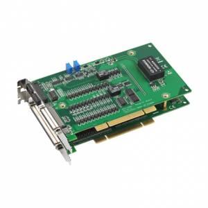 PCI-1265-AE