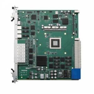 aTCA-3430