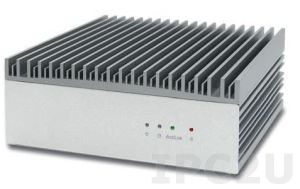 ARTO-1070B-90X