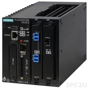 Ruggedcom-RX1512