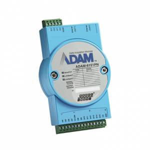 ADAM-6156PN-AE