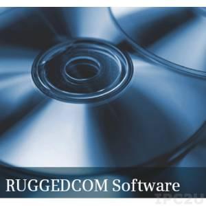 RUGGEDCOM-CROSSBOW RUGGEDCOM secure access management software