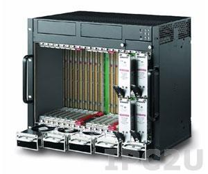 cPCIS-3320/AC