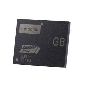 DENSD-16GD08BCASC