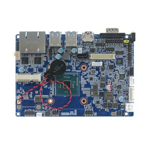 EBM-QM87U-4300-A1R
