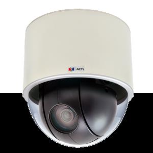 I92 2 МП PTZ IP-камера, мотор. трансфокатор f4.3-129мм/F1.6-5.0, 30х оптич. увеличение, DC- диафрагма, H.264, 1080p/30кадр/сек, день/ночь, SLLS, WDR, 2D+3D DNR, Аудио, Micro SDHC/SDXC, High PoE/DC12В, IK09, DI/DO, -10C...+50