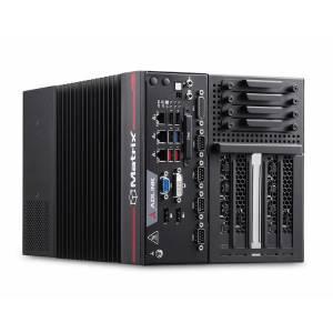 DLAP-8001-AC/M8G