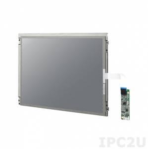 IDK-1112R-45SVA1E