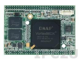VDX-6319RD-FB-A