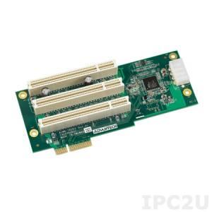 AIMB-R430P-03A2E
