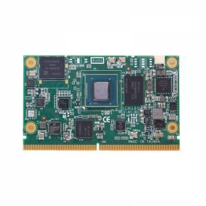 SCM180-Dual-2G-I