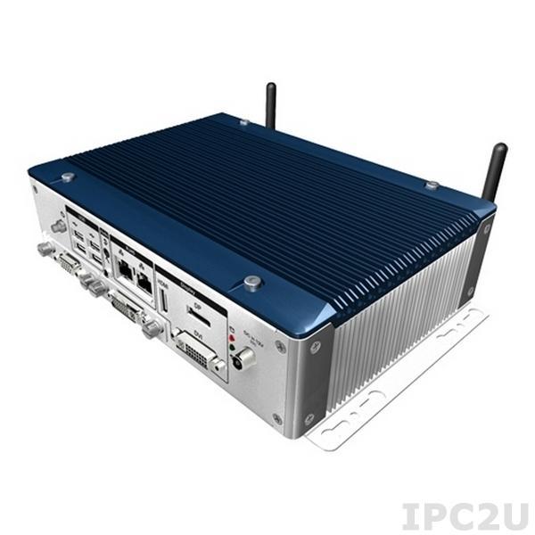 WEBS-5481-2980U-8GB